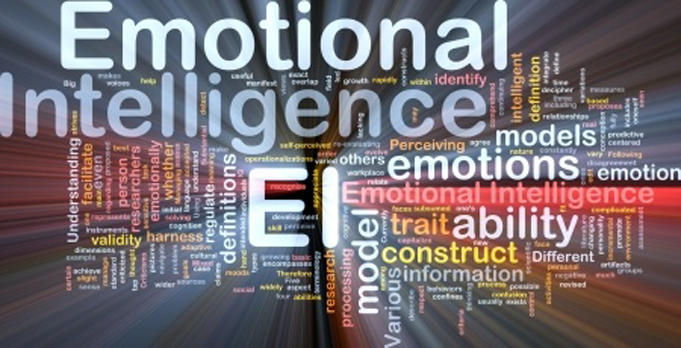 EQ – Emotionale Intelligenz